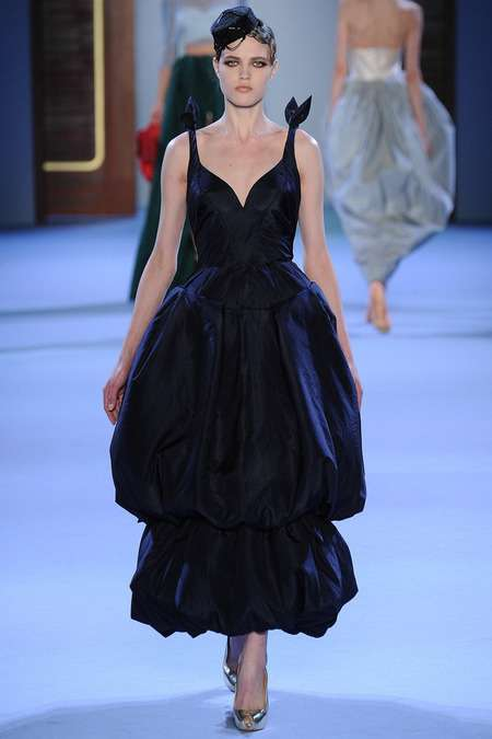 ulyana_sergeenko_2014_ilkbahar_yaz_couture (15)