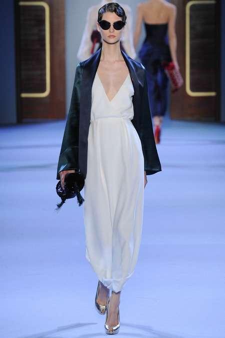 ulyana_sergeenko_2014_ilkbahar_yaz_couture (21)