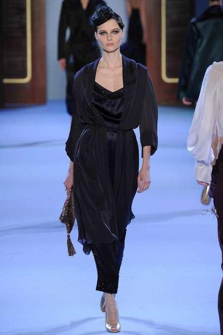ulyana_sergeenko_2014_ilkbahar_yaz_couture (23)