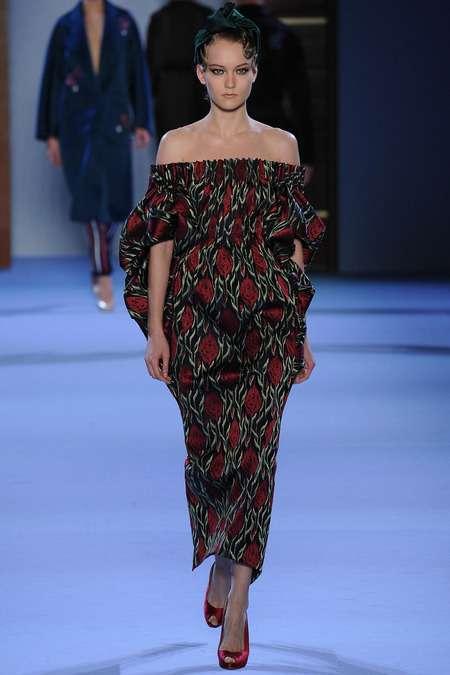 ulyana_sergeenko_2014_ilkbahar_yaz_couture (25)
