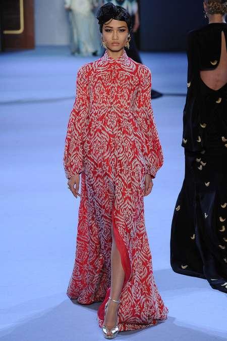 ulyana_sergeenko_2014_ilkbahar_yaz_couture (7)