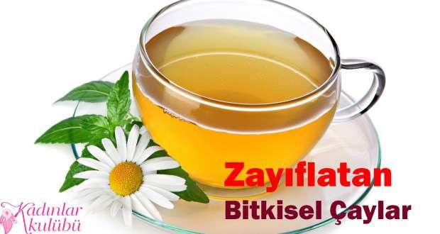 ev_yapimi_dogal_zayiflama_cayi_tarifleri_1 (1)