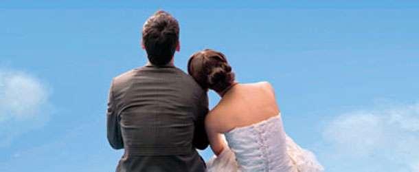 Evlenilecek Doğru Kişiyi Bulmanın 10 Yolu İçin Tıklayınız
