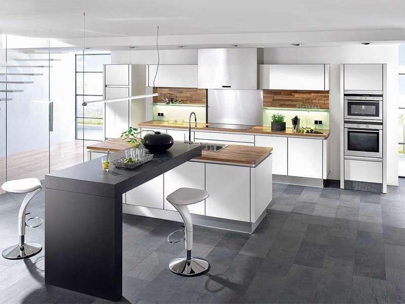 Chambre A Coucher En Hetre : En Güzel Ada Mutfak Modelleri 2016 Tıklayınız