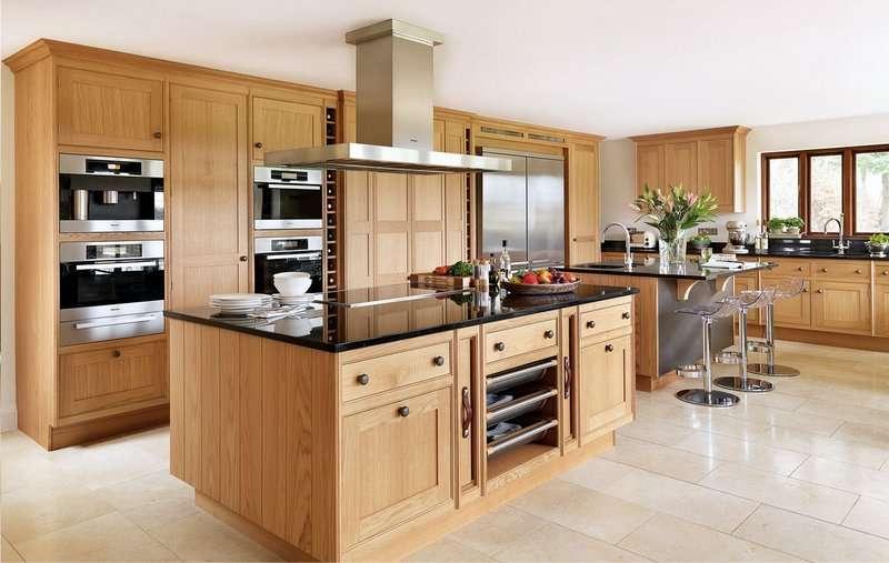 ada mutfak modelleri 2015 kad nlar kul b. Black Bedroom Furniture Sets. Home Design Ideas
