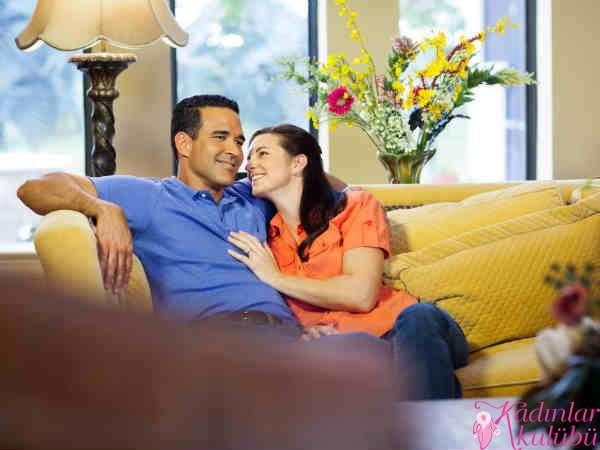 Evlenmeden Önce Bilmeniz Gerekenler