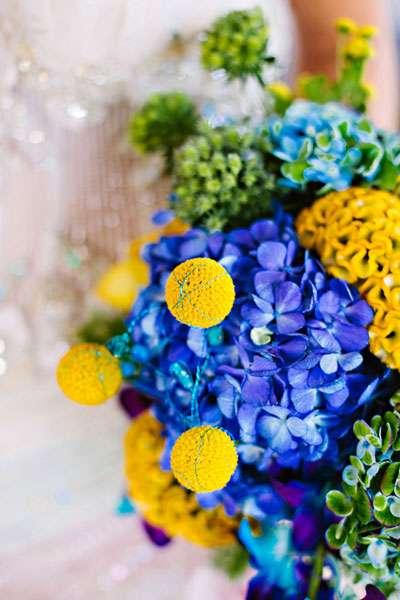 Gelin Çiçeği Modelleri 2015