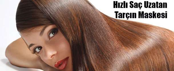 Havuç Yağlı İle Hızlı Saç Uzatma İçin Tıklayınız