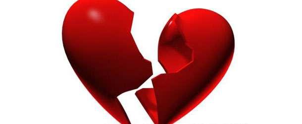 Kırık Kalpler Hastalığı