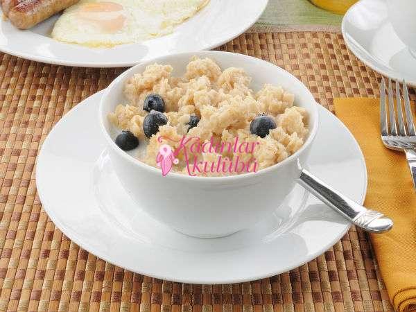 Anne Sütünü Artıran Yiyecekler makalemizi okumak için tıklayınız