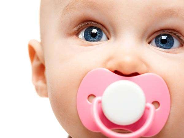 Bebek Egzaması Neden Olur Geçer mi Tedavisi Bebeğim Egzama Oldu
