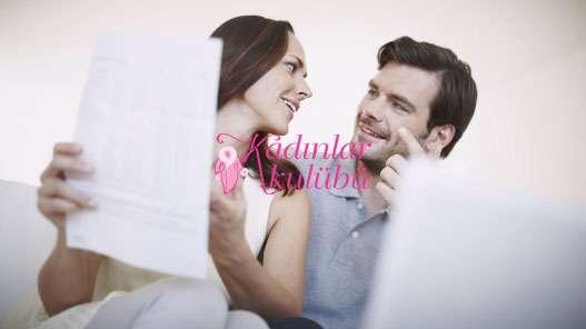 evlenmeden önce sorulması gereken sorular