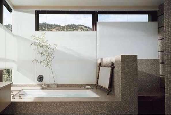 banyo modelleri