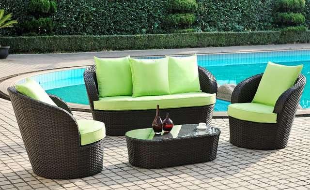 bah e mobilyalar 2015 kad nlar kul b. Black Bedroom Furniture Sets. Home Design Ideas