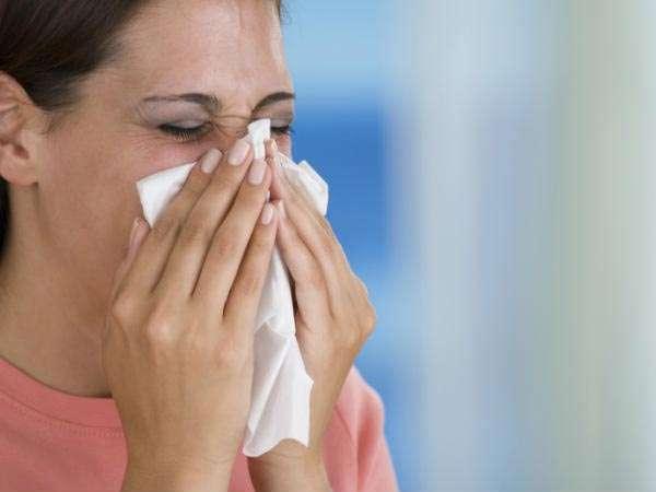 boğaz ağrısı doğal çözüm