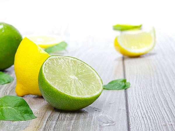 limon suyunun faydaları nelerdir