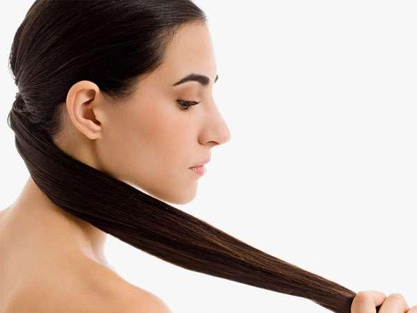 saç bakım tavsiyeleri