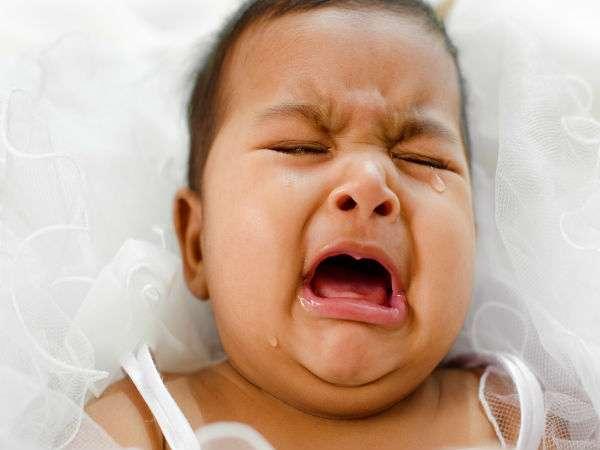 bebeklerde öksürük ve balgama ne iyi gelir