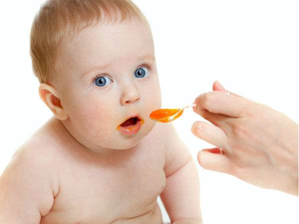 bebeklerde öksürük için şifalı bitkiler