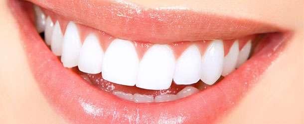Eksik Diş Şişmanlatıyor