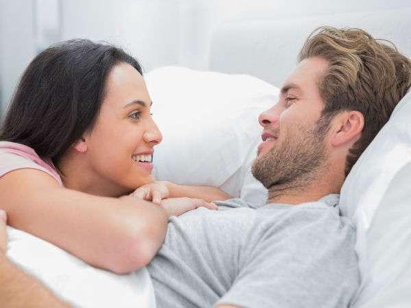 Erken Yaşta Evlenmenin Yararları İçin Tıklayınız