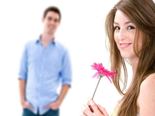 evlenmeden sorulması gereken sorular