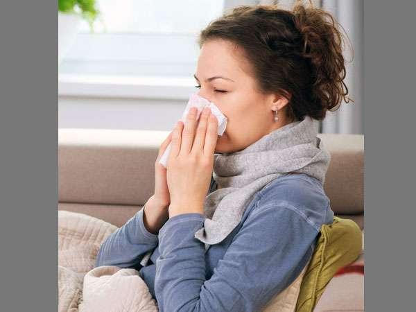 hamilelikte alerji için ne yapılmalı