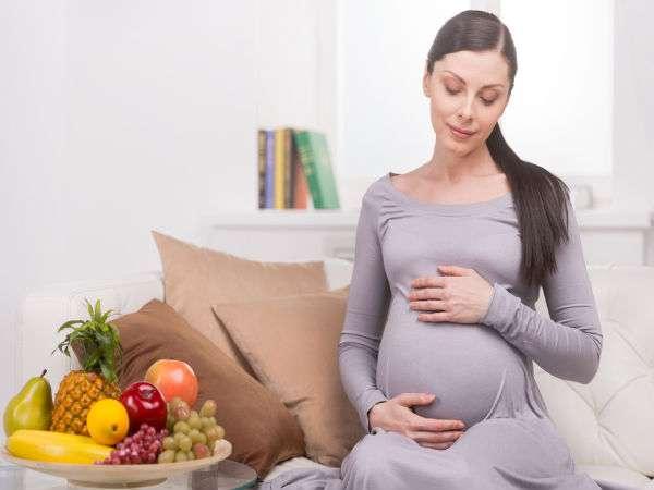 Hamilelikte Panik Atak