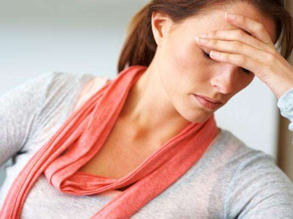kist ağrısı nasıl geçer