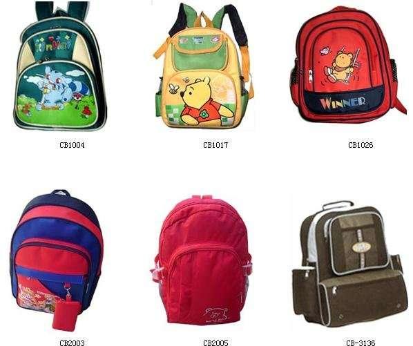 2015 okul çantası modelleri