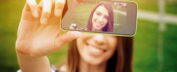 Selfie dolgusu nasıl uygulanıyor?