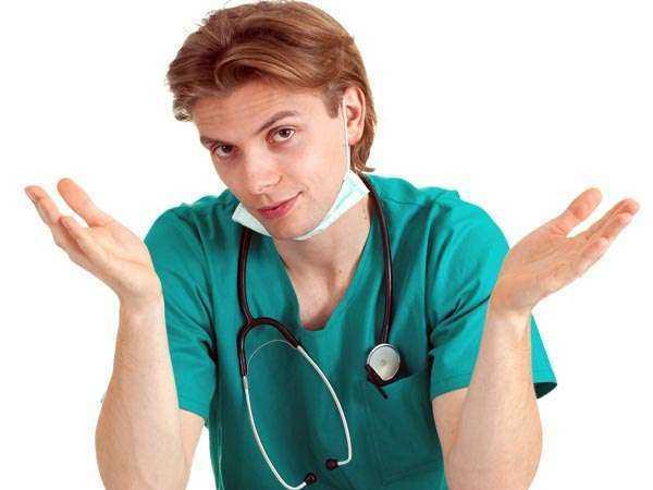 Böbrek Sağlığını Korumak İçin Yapılması Gerekenler Tıklayınız 57