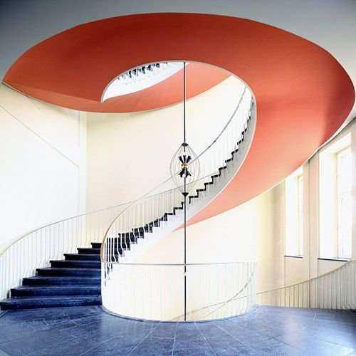 merdiven_dekorasyon_onerileri (7)