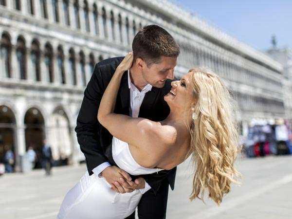 mutlu evlilik için bunları bilin