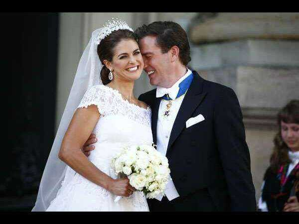Uzun Yıllar Evli Kalmanın Sırları