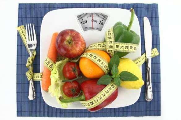 15 Günde 15 Kilo Nasıl Verilir?