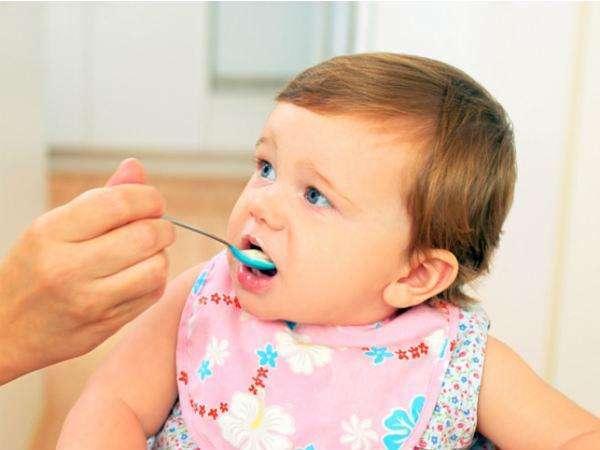 Bebeklerin Yememesi Gereken Yiyecekler için tıklayınız