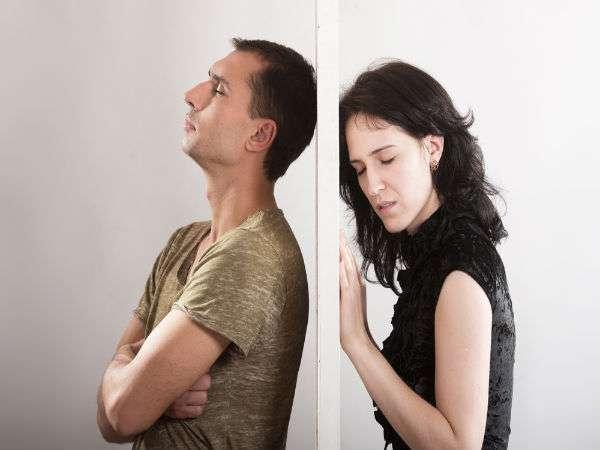 boşanma nedenleri