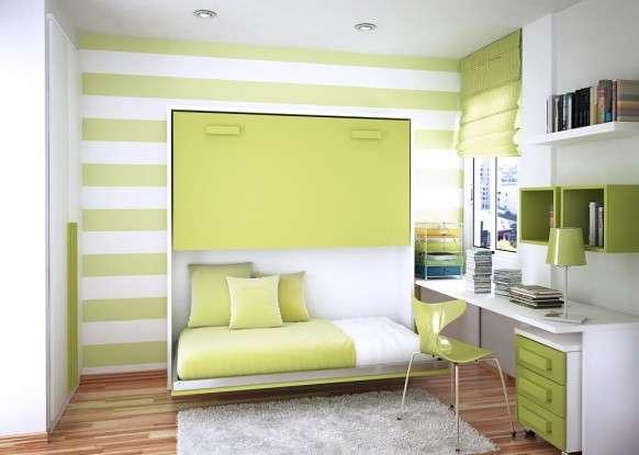 k k ocuk odalar in muhte em dekorasyon nerileri. Black Bedroom Furniture Sets. Home Design Ideas