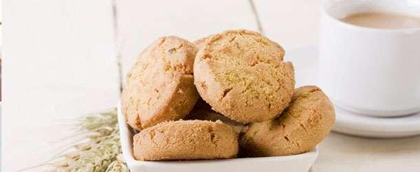Anne yapımı damla sakızlı kurabiye tarifi