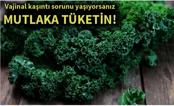 vajinada_kasinti_icin_dogal_tedavi_yollari