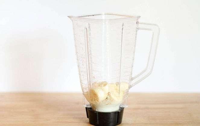 Anne Sütü Nasıl ArtarÇözüm Yolları İçin Tıklayınız 49