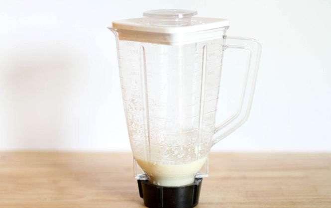 Anne Sütü Nasıl ArtarÇözüm Yolları İçin Tıklayınız 36