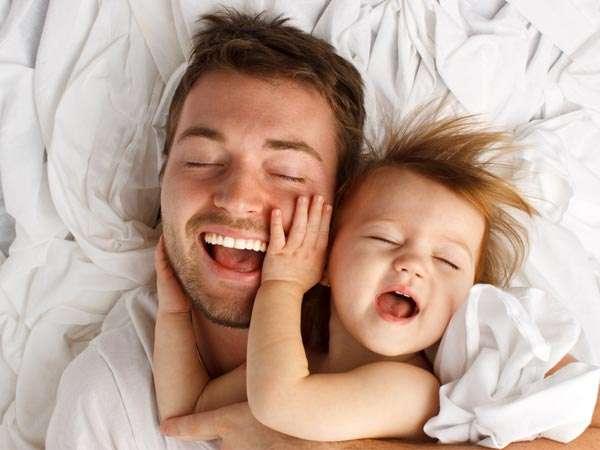 bebeklerde_uykunun_onemi (1)