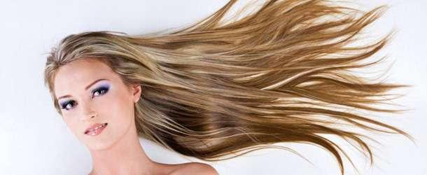 Saç Uzatmak İçin Yapılması Gerekenler Nelerdir?