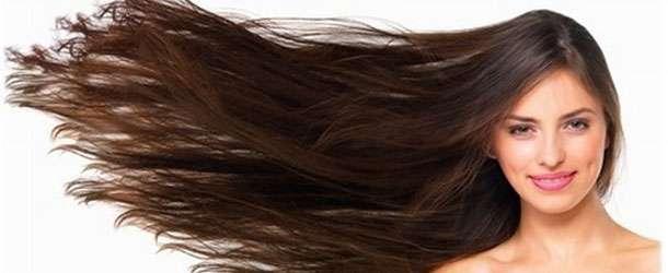 Sarımsak İle Ev Yapımı Saç Uzatma Maskesiİçin Tıklayınız