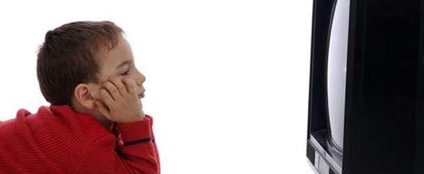 Televizyonun Çocuğa Olumsuz Etkileri Hangileridir?