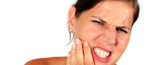 Diş Gıcırdatma Tedavisi İçin Öneriler