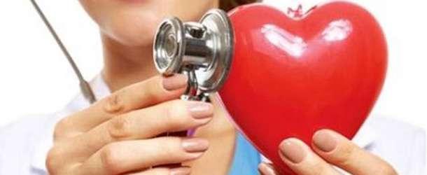 Kalp Krizini Önlemek İçin Neler Yapmalıyız?