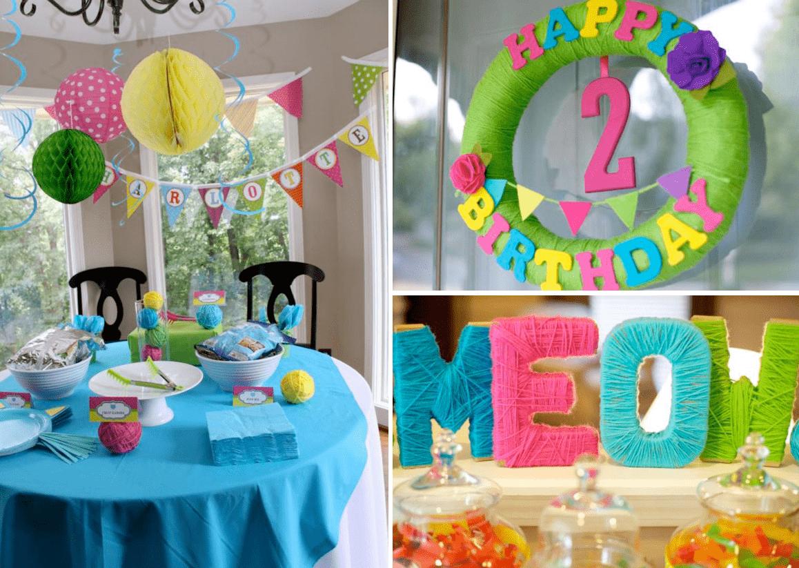 Офрмить детский праздник как начать детский праздник вбегают два клоуна